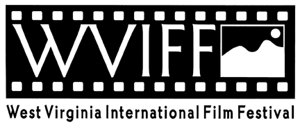 West Virginia International Film Festival